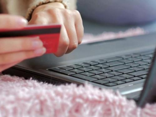 Online prevare na društvenim mrežama