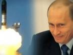 """Ruska raketa """"Sotona 2"""": Oružje koje može izbrisati Francusku"""