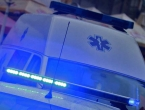 Čitluk: 18-godišnjak poginuo u prometnoj nesreći
