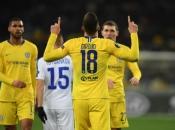 Chelsea, Napoli i Valencia prošli u četvrtfinale