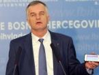 Lijanović kandidat za člana Predsjedništva BiH