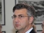 Plenković o optužnicama protiv časnika Armije: Nije riječ o uzvraćanju udarca