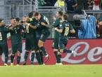 Italija će protiv BiH imati priliku srušiti rekord star 89 godina