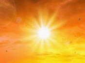 U BiH stiže meteorološki ekstrem, temperature u Hercegovini više od 40 stupnjeva