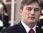 Željko Komšić: Kandidirat ću se za člana Predsjedništva BiH