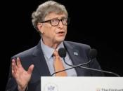 Bill Gates napustio upravu Microsofta