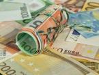 Koliko se u HNŽ-u naplatilo poreza na dobitke u igrama na sreću