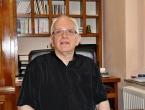 Vlč. Marko Tomić: ''Rama će opstati i uvijek je opstajala!''