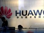Huawei razvija baterije za mobitele koje će se napuniti za nekoliko minuta