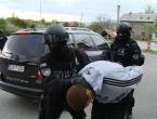 U Hercegovini uhićene četiri osobe zbog ratnog zločina