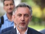 Miroslav Škoro bit će potpredsjednik Hrvatskog sabora