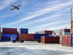 Rekordna razina trgovinskih ograničenja u svijetu