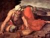 Sveti Ilija prorok