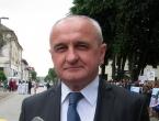 Đokić: Izetbegović uporno želi držati povišene tenzije između Srba i Bošnjaka