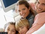 Roditeljima djece koja su uspjela u životu ovih sedam stvari je zajedničko