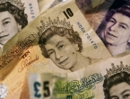 Ukoliko UK izađe iz EU, funta pada za 11, a euro za 4 posto