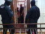 Odbjegli Marokanac krije se među migrantima u Bihaću