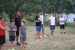 FOTO: U Ripcima održan 2. susret Ripočana