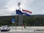 Ovo je procedura za ulazak i izlazak iz Hrvatske