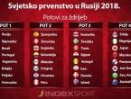 Poljska više neće moći biti nositelj za SP ispred Španjolske
