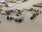 Raste broj poginulih u neviđenim poplavama u Iranu