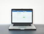 Osobni podaci milijuna korisnika Facebooka mogu se jeftino kupiti na internetu
