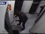 Državljanin BIH pljačkao Talijane dok su spavali pa pao u ruke policiji