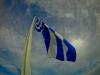 Njemačka na grčkoj krizi zaradila 3 milijarde eura