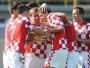 """Hrvatska """"pregazila"""" Srbiju i osigurala Svjetsko prvenstvo!"""
