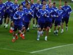 BiH protiv Republike Irske u doigravanju za EURO 2016