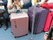 Planirate putovati iz BiH u zemlje EU-a, ovo su uvjeti koje morate zadovoljiti