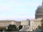 SAD: Kongres odobrio obrambeni proračun od 577 milijarda dolara