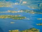 NAJAVA: 3. tradicionalna veslačka regata 'Lake to Lake Green Tourism' 2015.