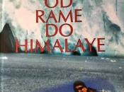 """Najava: Predstavljanje knjige """"Od Rame do Himalaye"""""""
