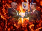 Počelo osipanje: Ministri iz SBB-a napuštaju vlast