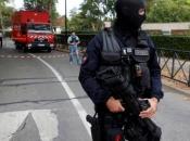 ISIL preuzeo odgovornost za napad u pariškom predgrađu