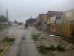 Velika brana se počela prelijevati, Houstonu prijeti katastrofa