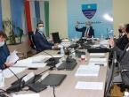 Ublažene mjere za rad škola i vrtića u HNŽ-u