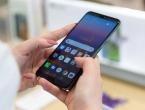 Huawei pretekao Apple i postao drugi najveći proizvođač smartphonea