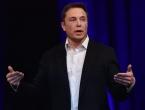 Tvorac Bitcoina je – Elon Musk?!