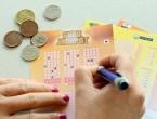 Pogođen Eurojackpot! Igrač iz Njemačke osvojio 460 milijuna kuna, solidan dobitak i u Hrvatskoj