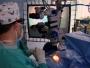 Hrvatski liječnici prvi u svijetu obavili revolucionarnu operaciju oka