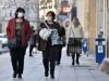 U FBiH koronavirus potvrđen kod 473 osobe, 16 novih smrtnih ishoda