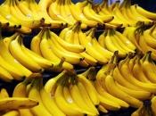Nabavna cijena banana porasla za 50 posto