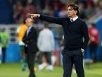 Dalić: Protiv Španjolske ćemo igrati bolje nego protiv Portugala