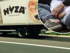 50 izbjeglica pronađeno mrtvo u jednom kamionu u Austriji