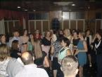FOTO: Dan učitelja proslavljen u Prozoru