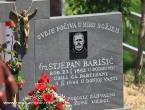 Foto: Hodočašće na grob fra Stjepana Barišića