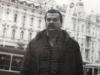 Priča o junaku, argentinskom Hrvatu, koji se pobrinuo za čak 12-ero ratne siročadi