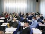 SDA i DF izbačeni iz Vlade Tuzlanske županije